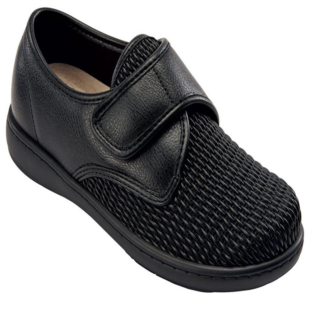 Adaptive Footwear