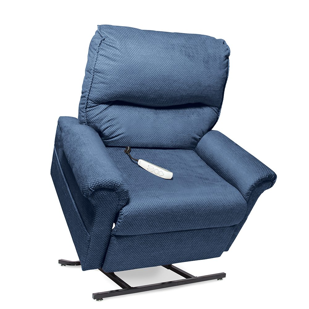 LC-106 Essential Collection Lift Chair