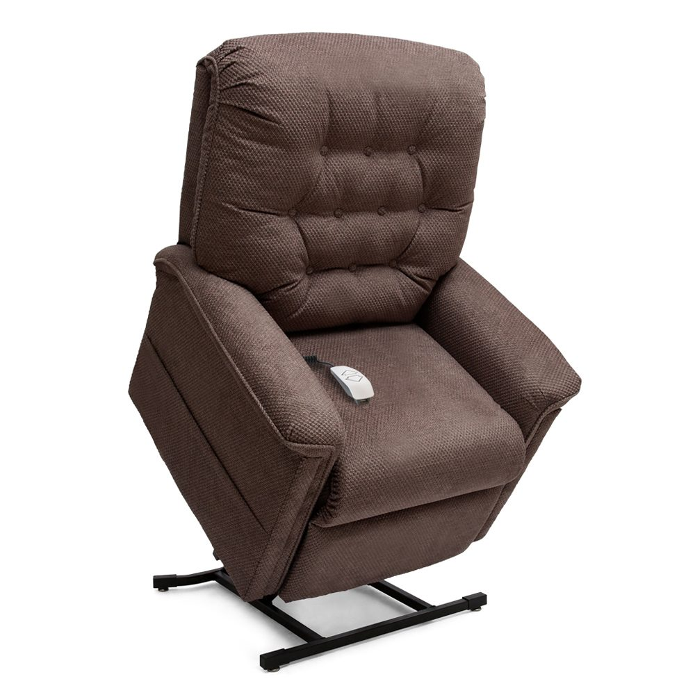 LC-358 Heritage Collection Lift Chair