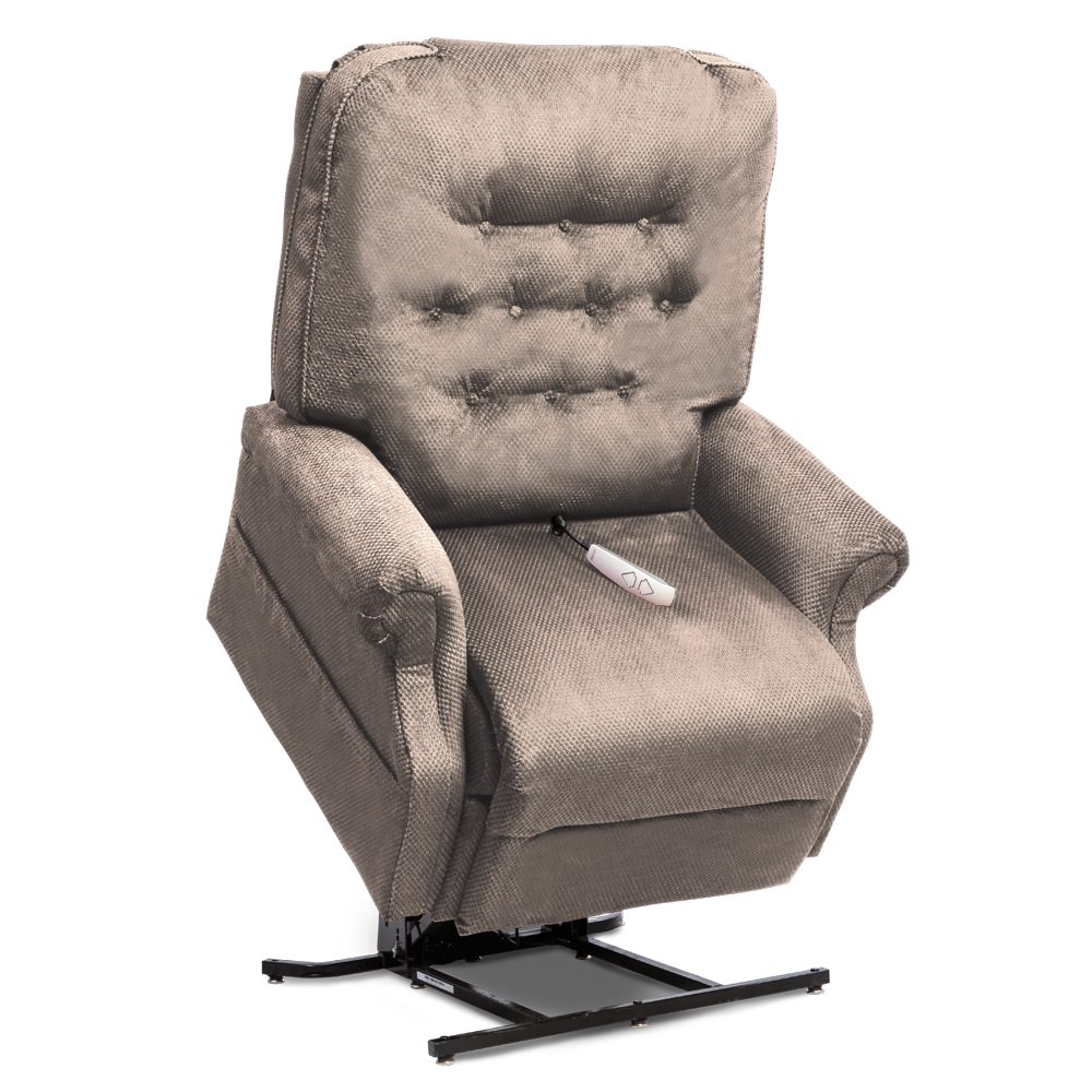 XL LC-358 Heritage Collection Lift Chair