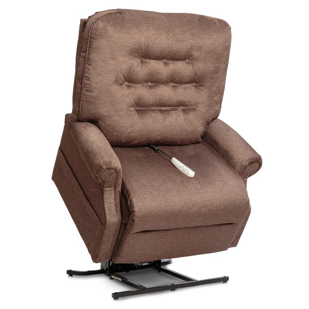 XXL LC-358 Heritage Collection Lift Chair