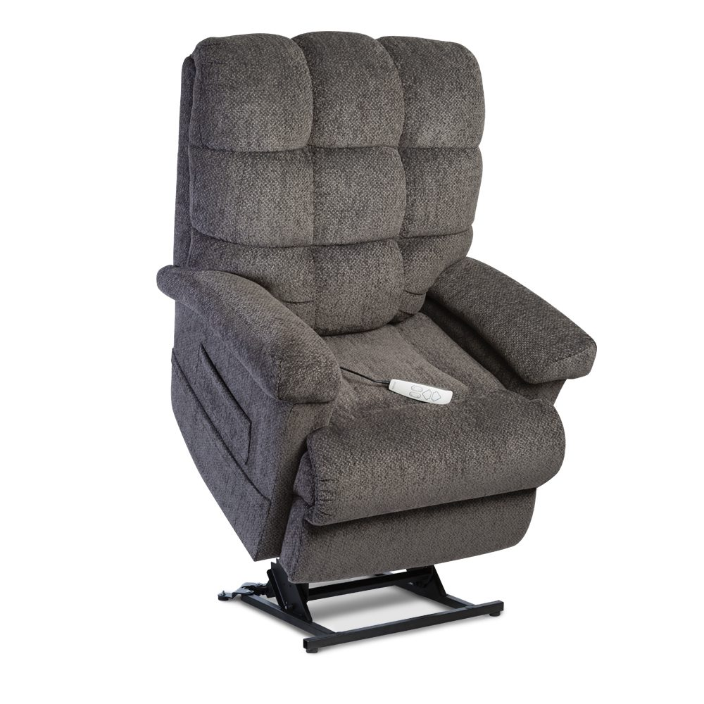 LC-580 Oasis Infinity Lift Chair