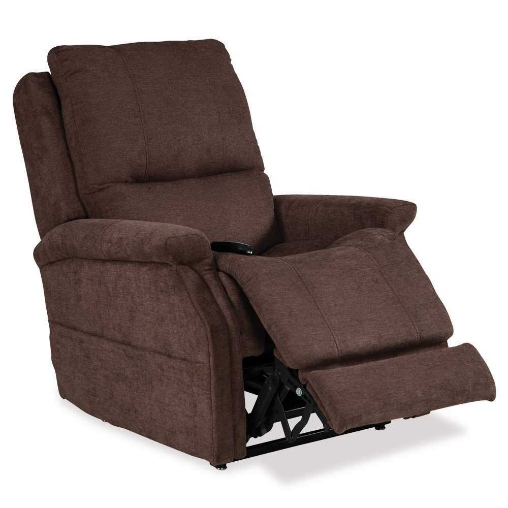 Metro Power Recliner
