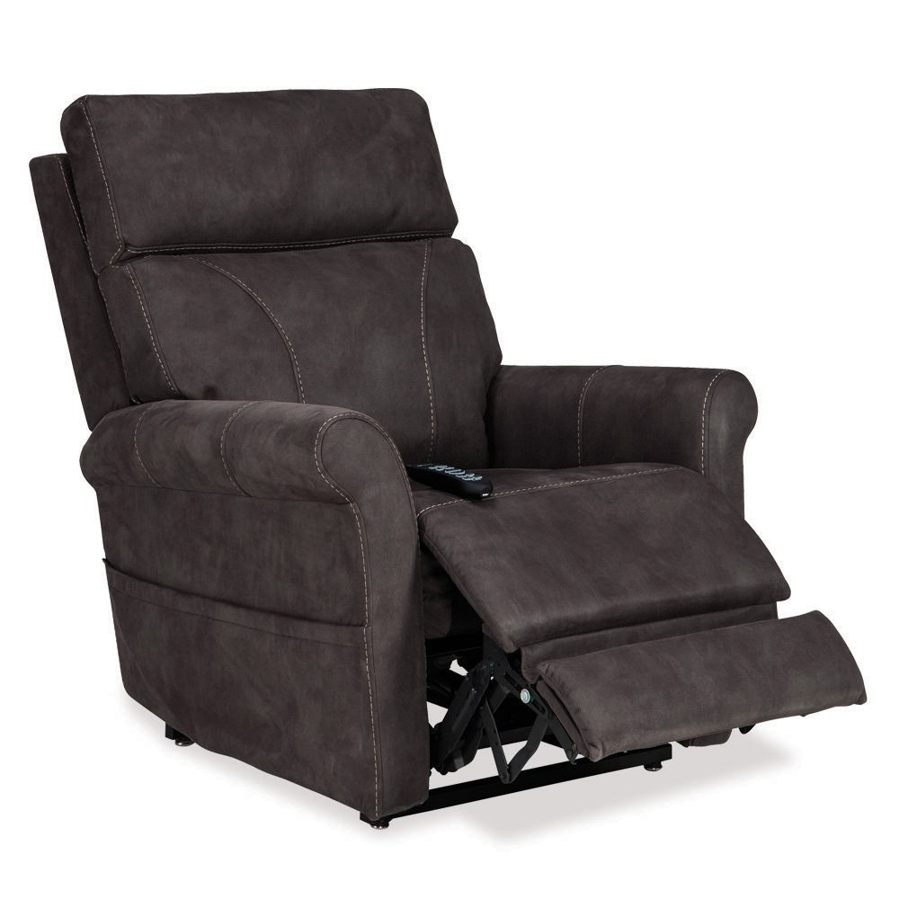 Urbana Power Recliner