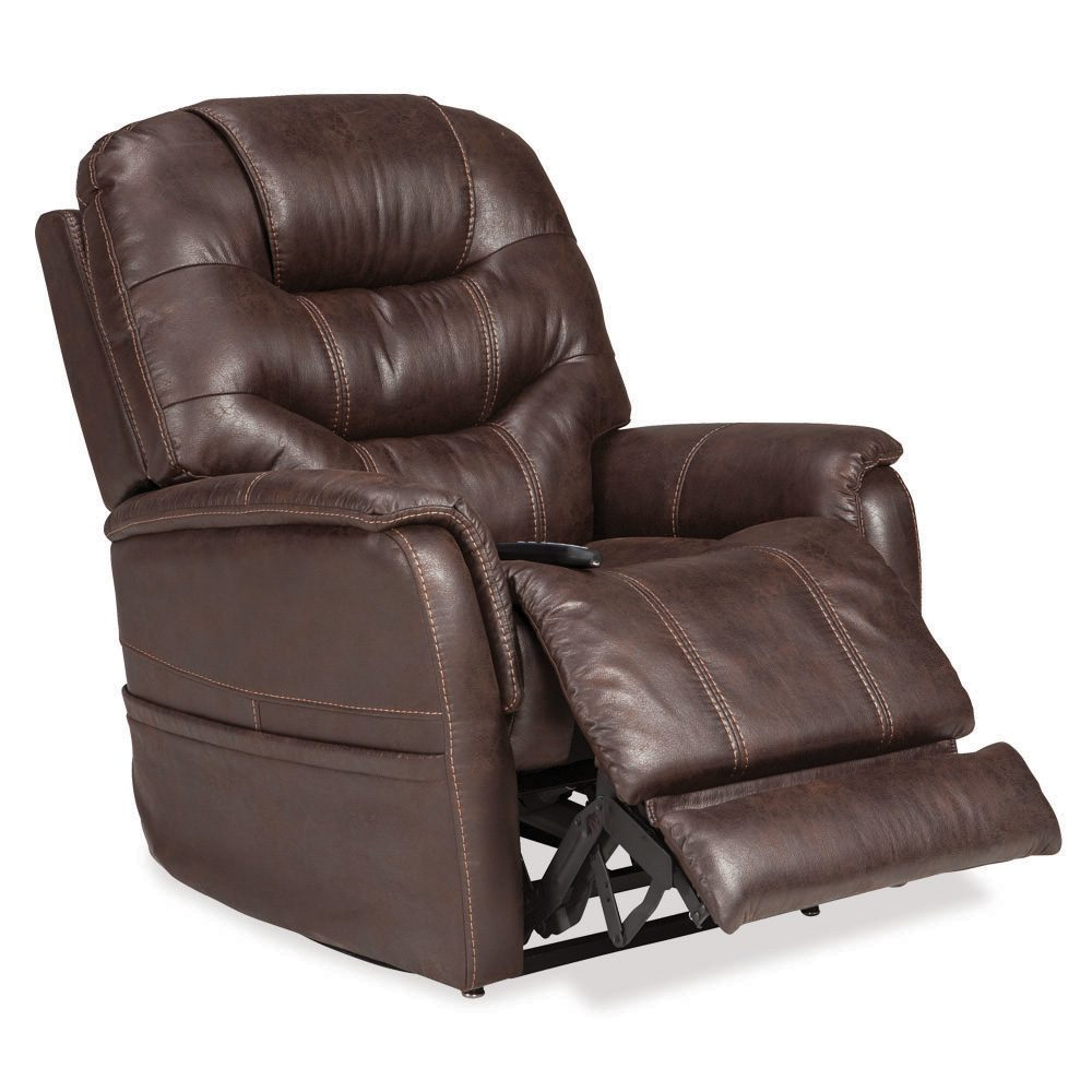 Elegance Power Recliner