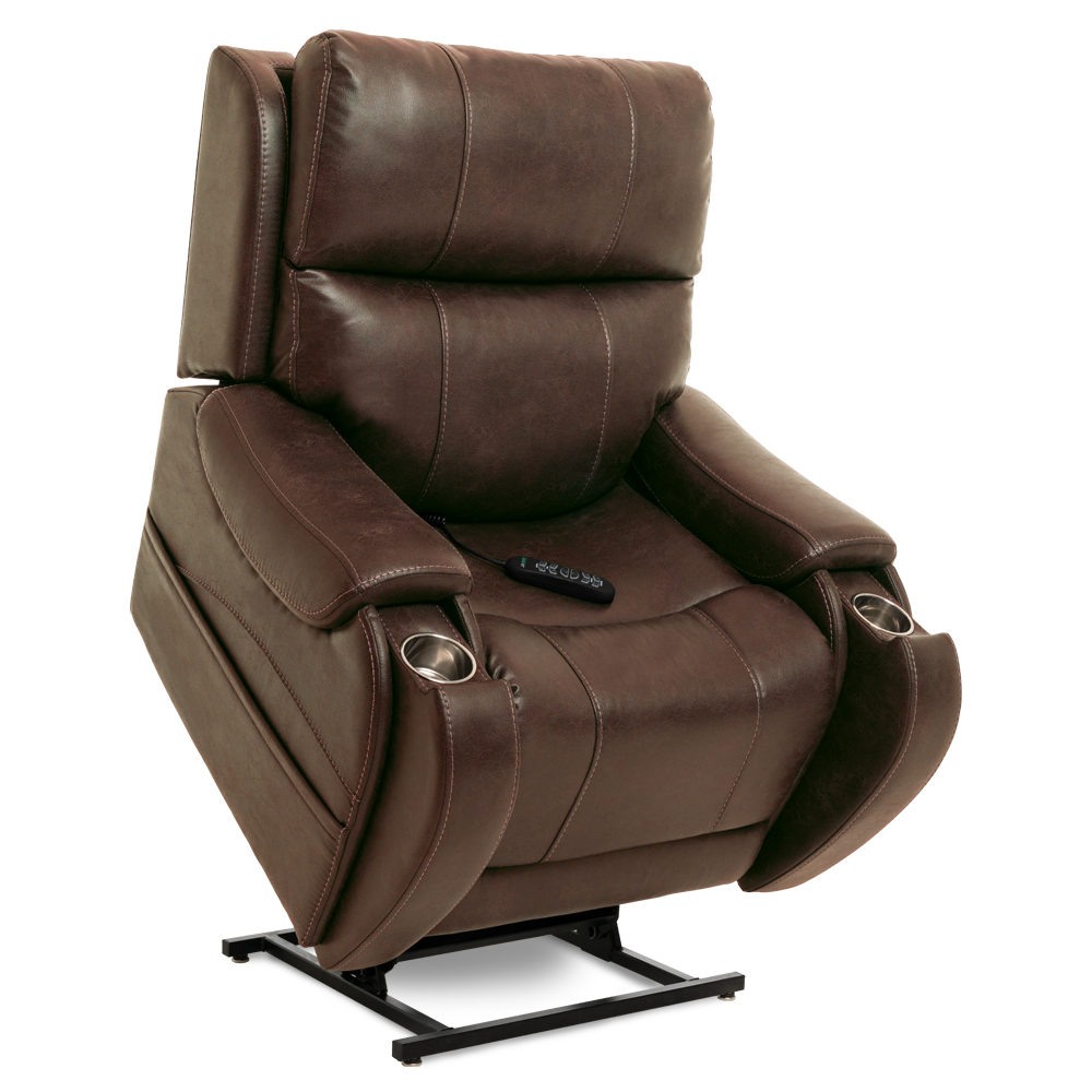 Atlas Power Recliner