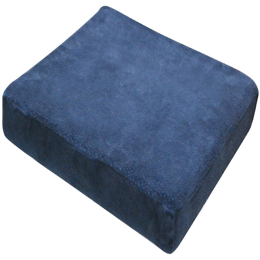 Foam Seat Cushion