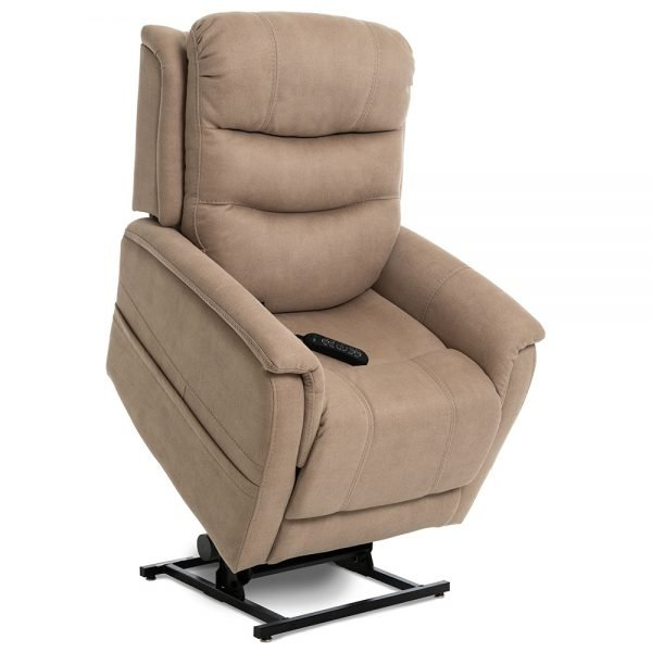 Sierra Dune Lift Chair