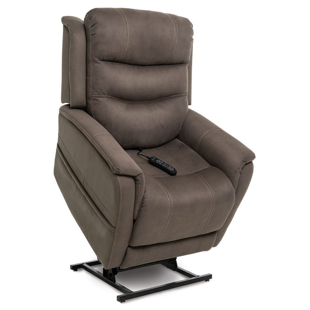 Sierra Power Recliner