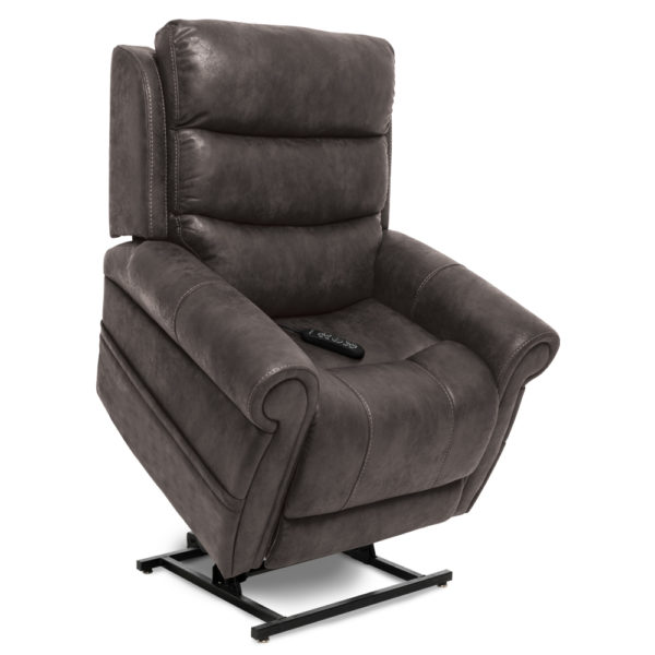 Tranquil Lift Chair