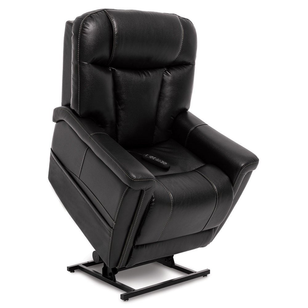 Voya Power Recliner