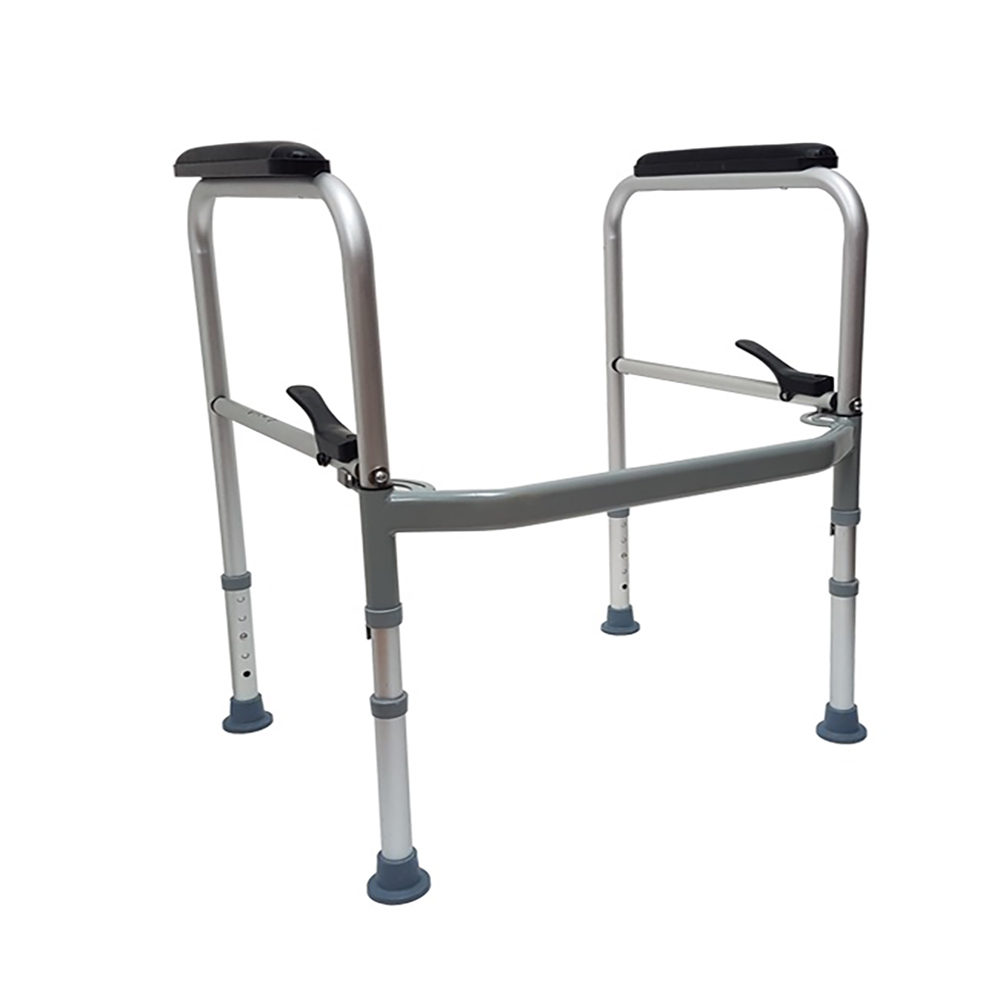 Folding Safety Frame