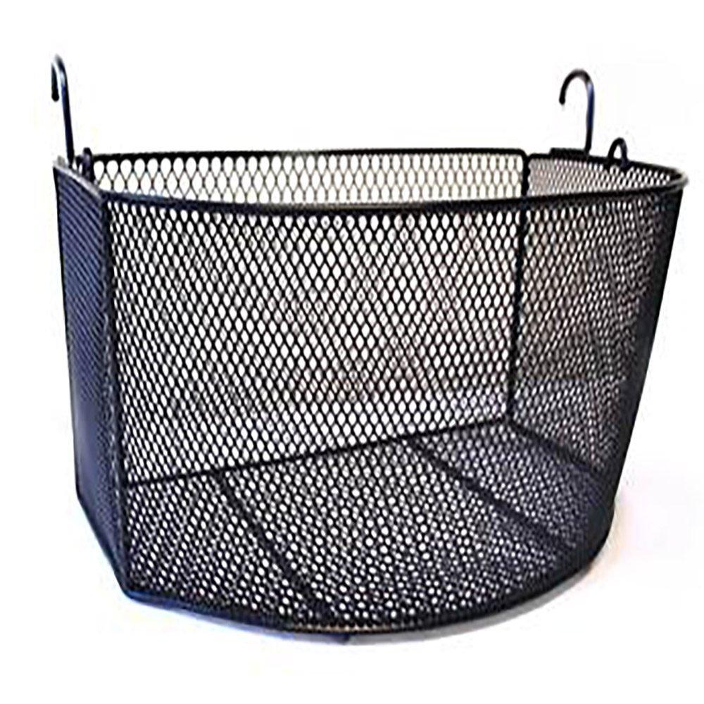 Nexus Wire Basket