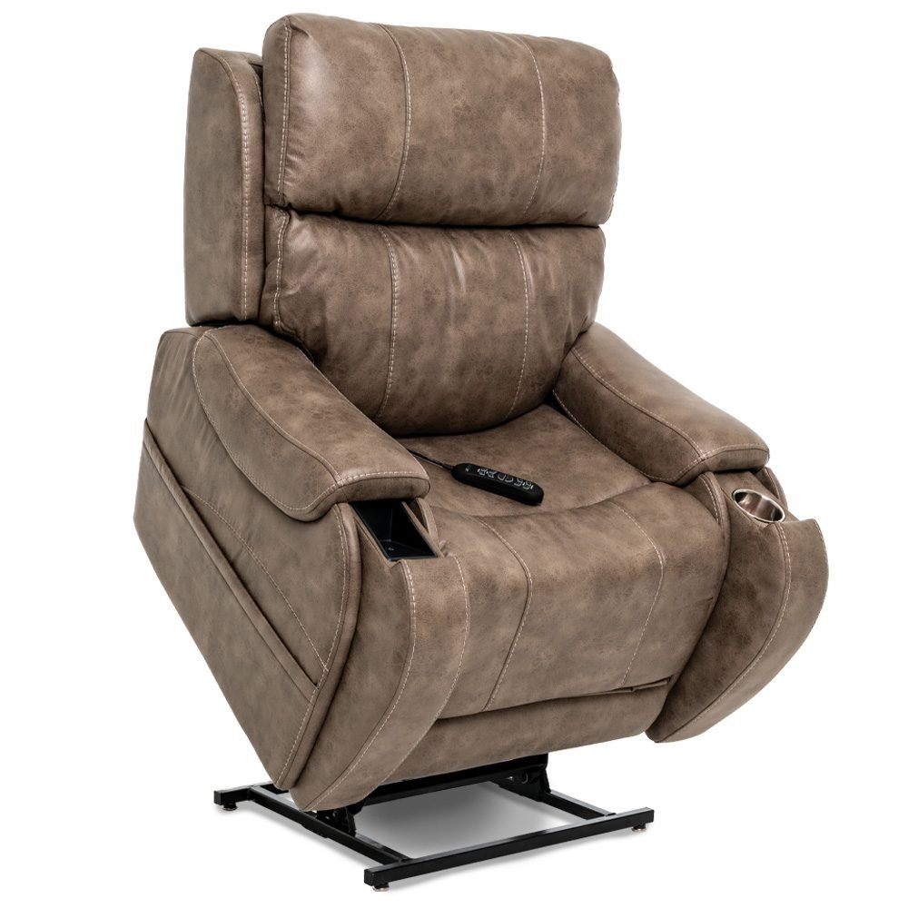 Atlas Plus Power Recliner