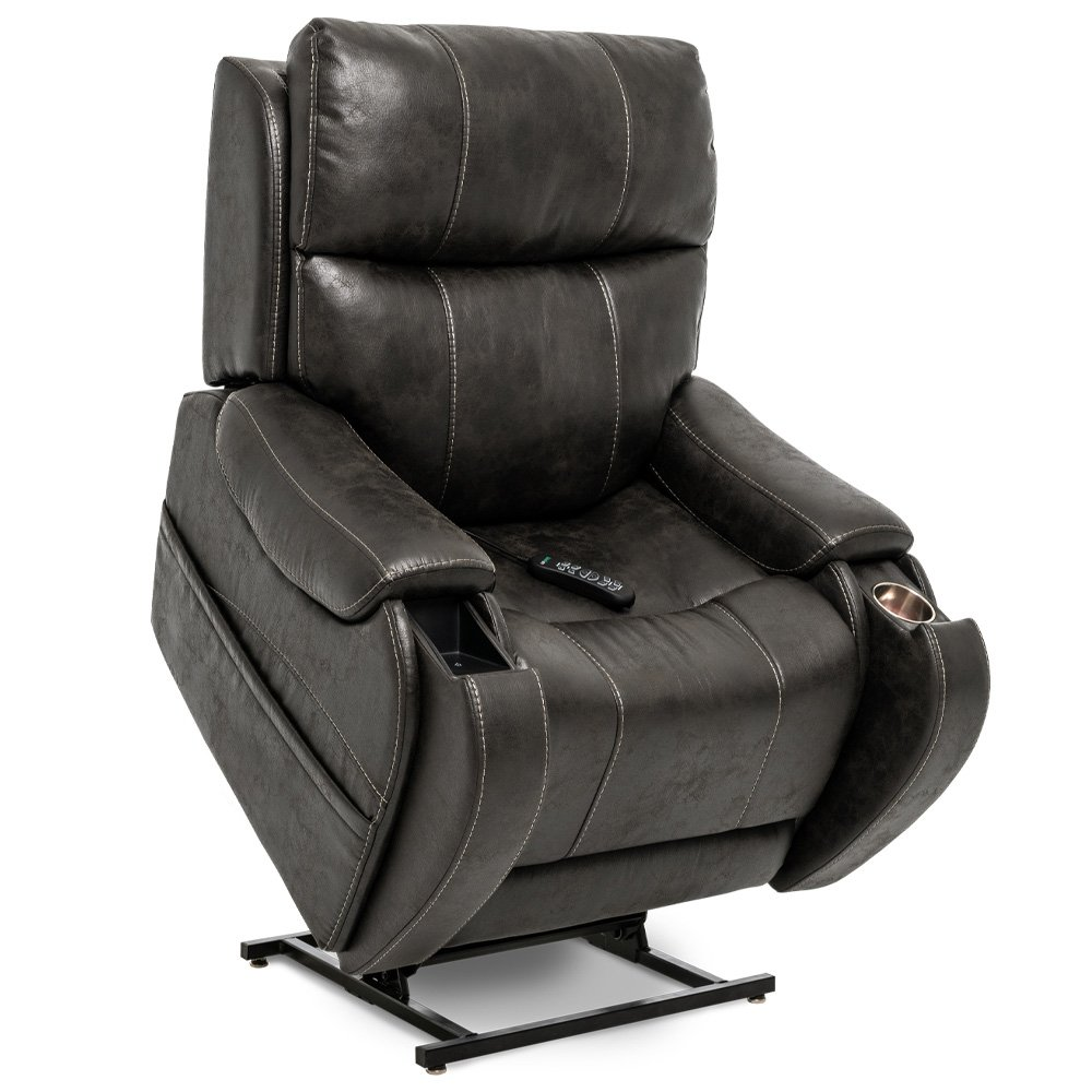 Atlas Plus Recliner