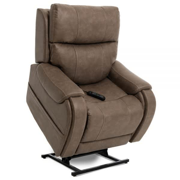 Atlas Deluxe VivaLift Power Recliner