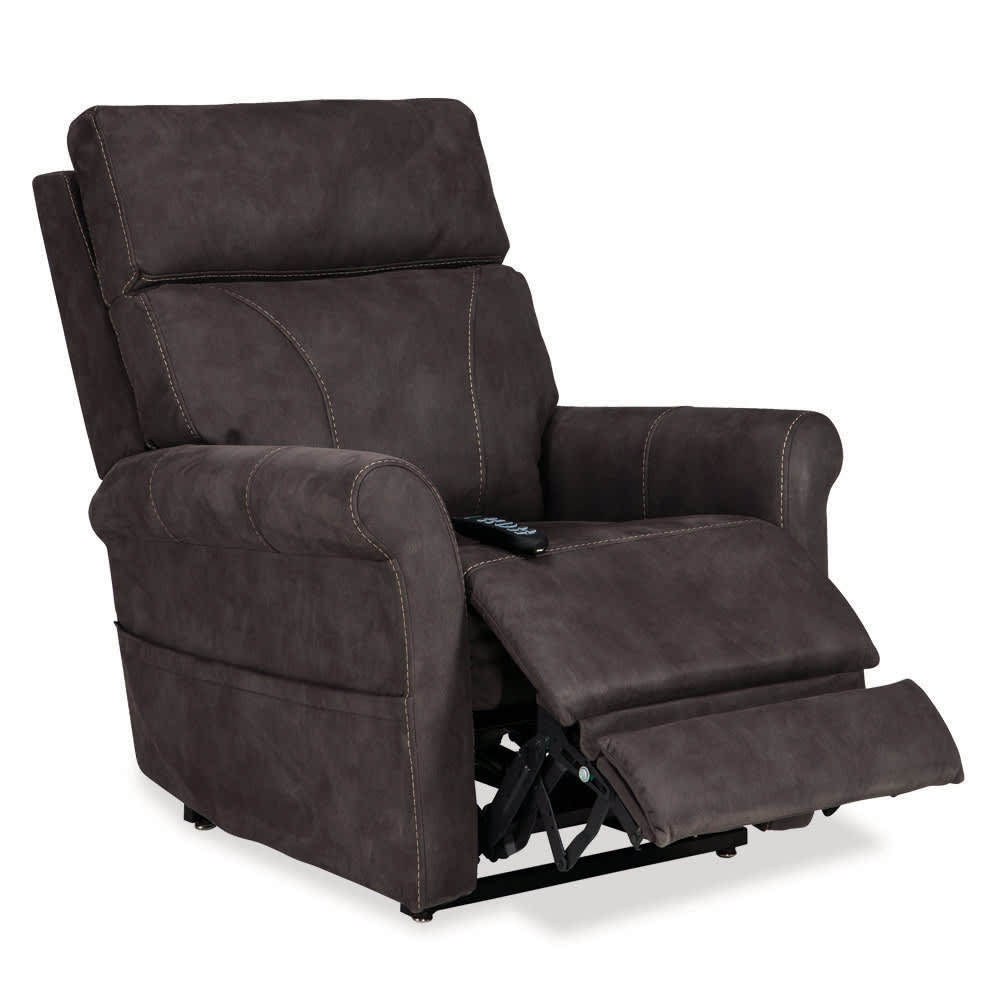 Urbana VivaLift Power Recliner