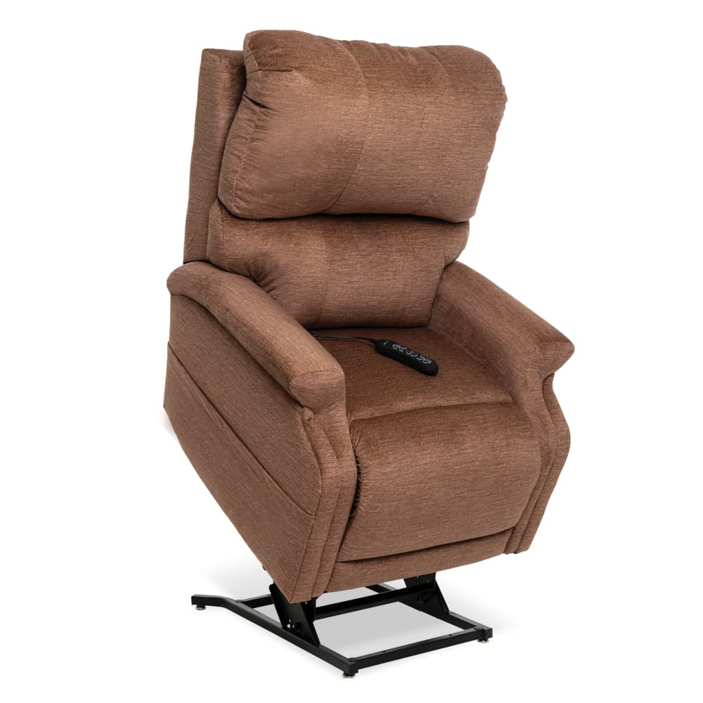 Escape VivaLift Power Recliner
