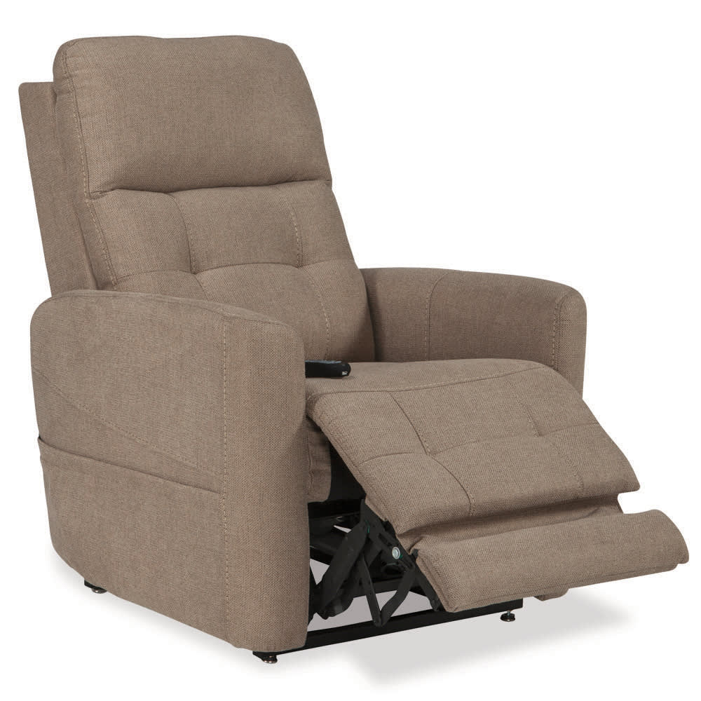 Perfecta VivaLift Power Recliner