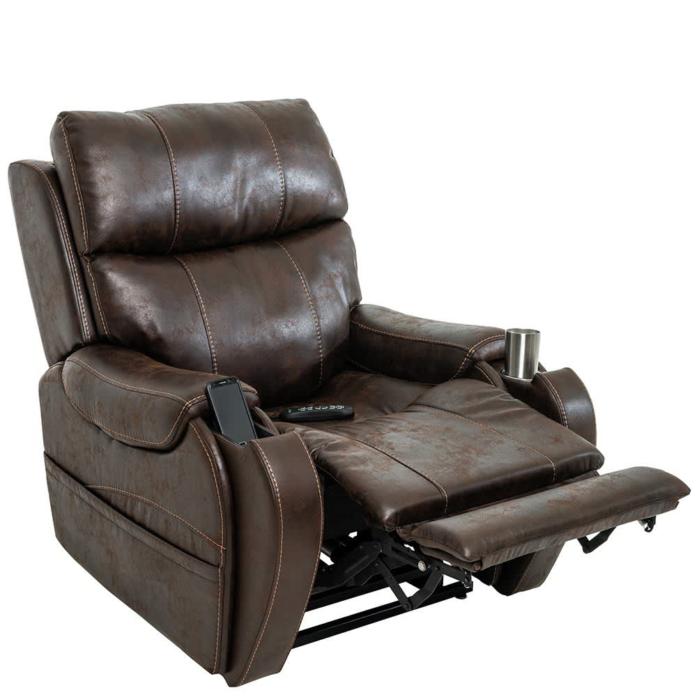 Atlas Plus VivaLift Power Recliner