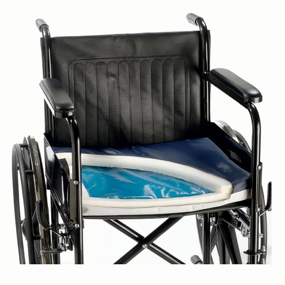 Wheelchair Gel Cushion
