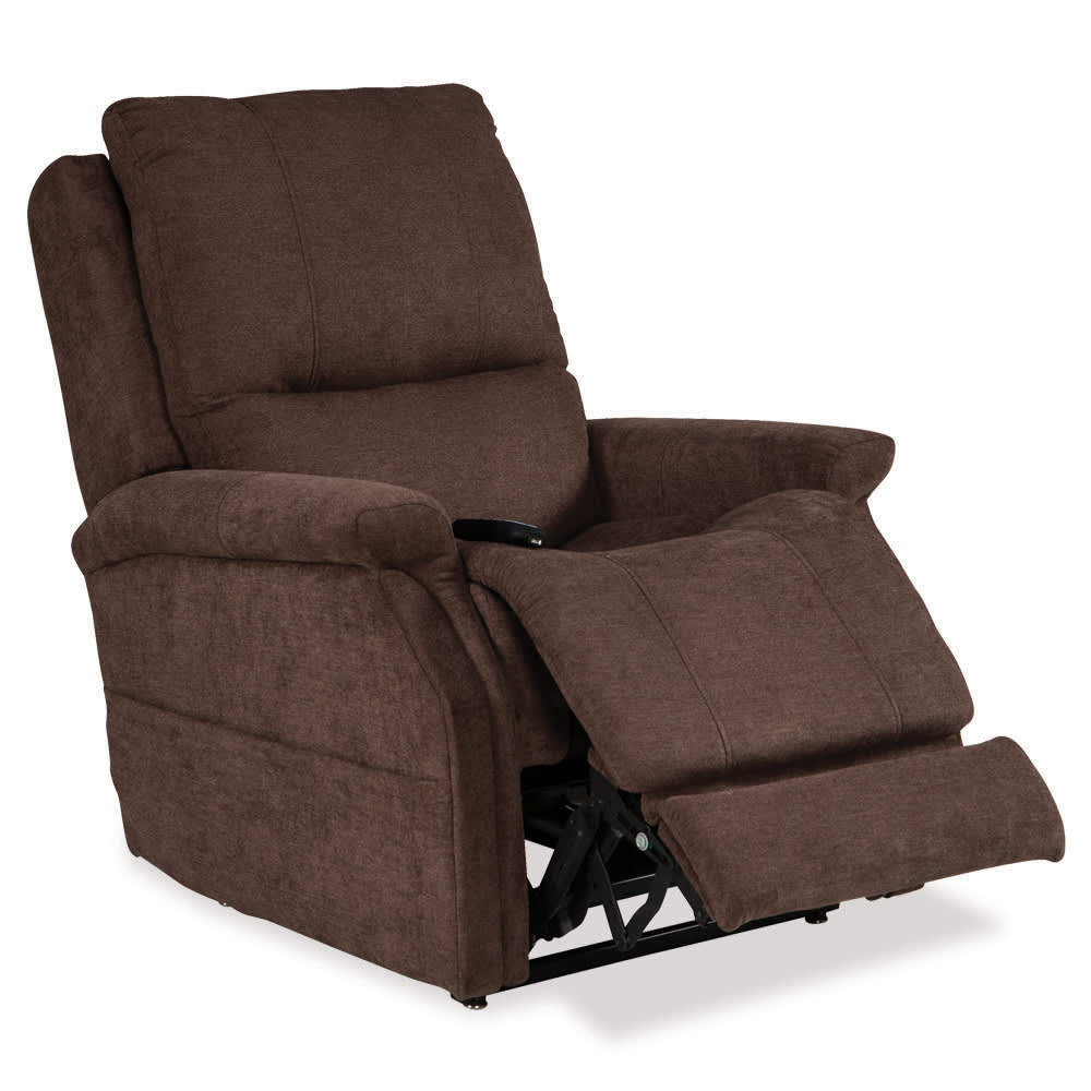 Metro VivaLift Power Recliner