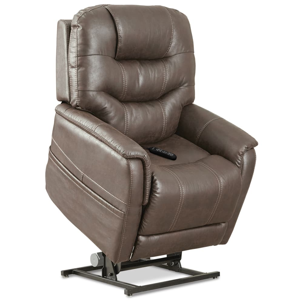 Elegance VivaLift Power Recliner