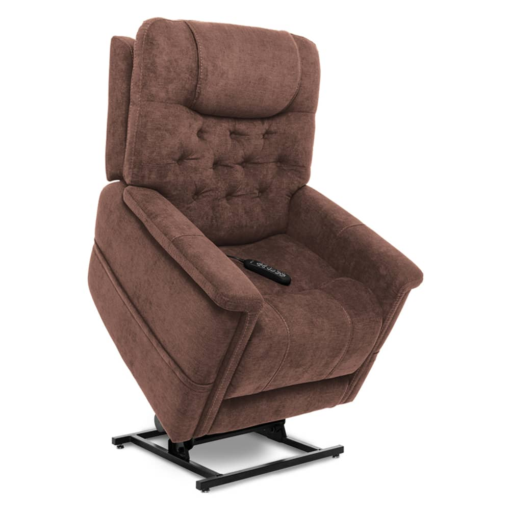 Legacy VivaLift Power Recliner
