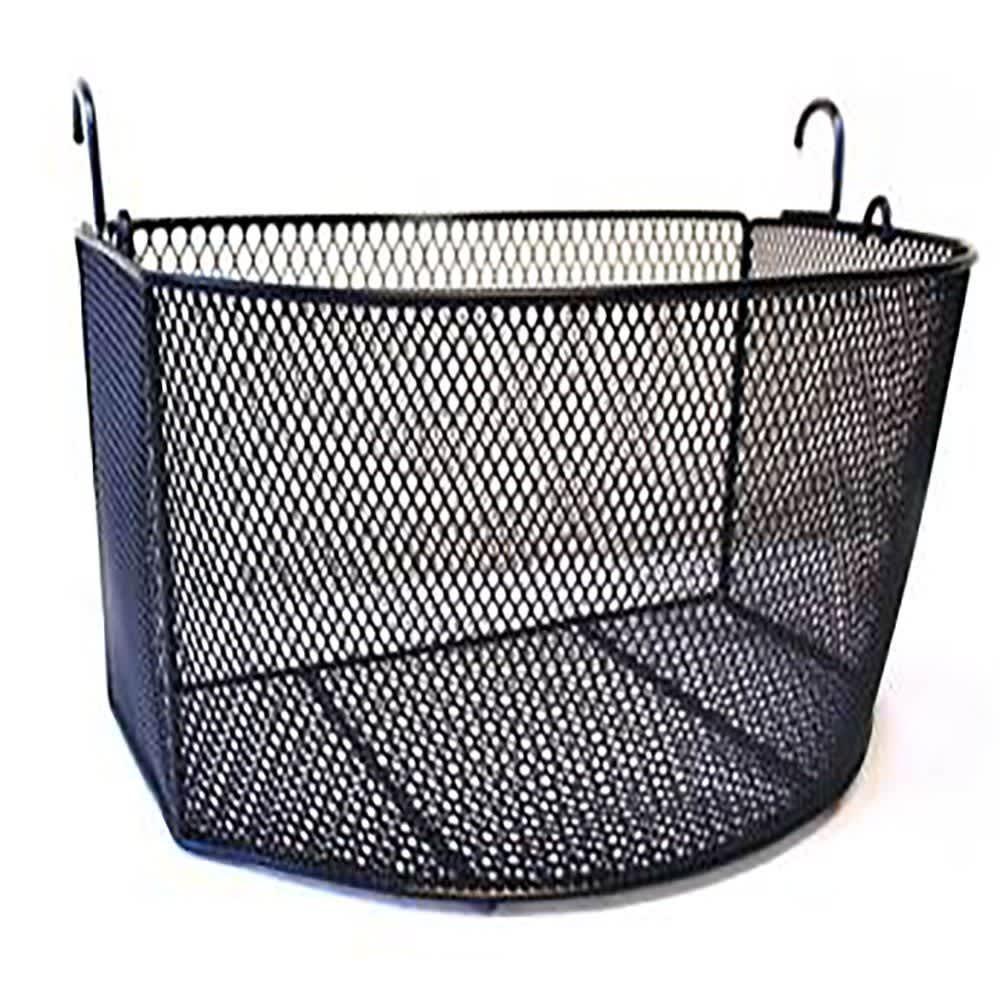 Nexus – Wire Basket