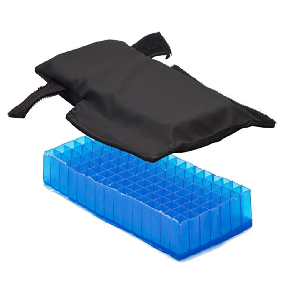 Gel Foot Hanger Pads