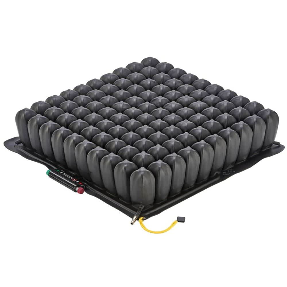 ROHO Quadtro Select High-Profile LTC Cushion