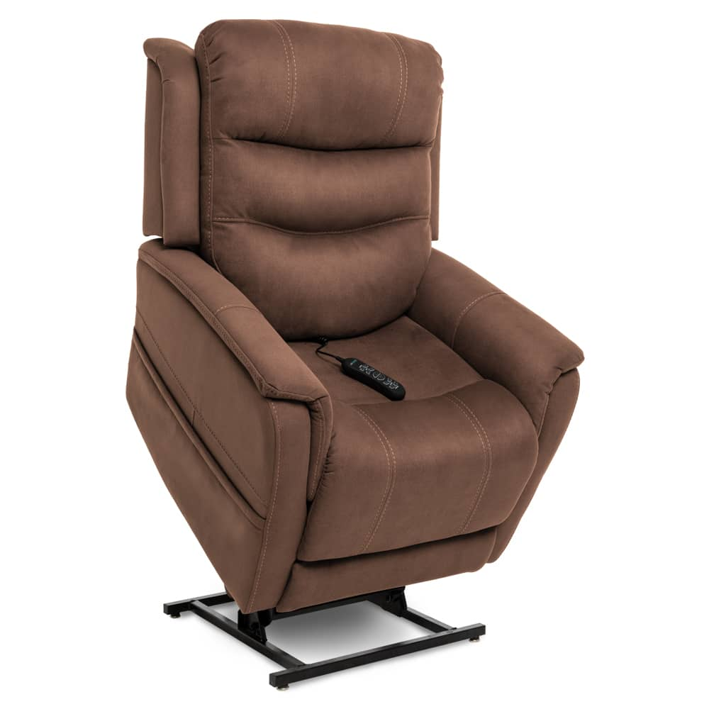 Sierra VivaLift Power Recliner