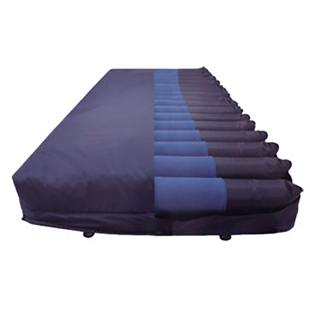 eMotion Alternating Pressure Mattress