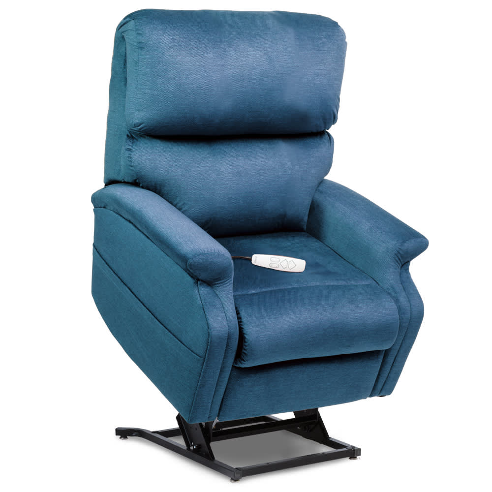 LC-525 Infinity Collection Lift Chair