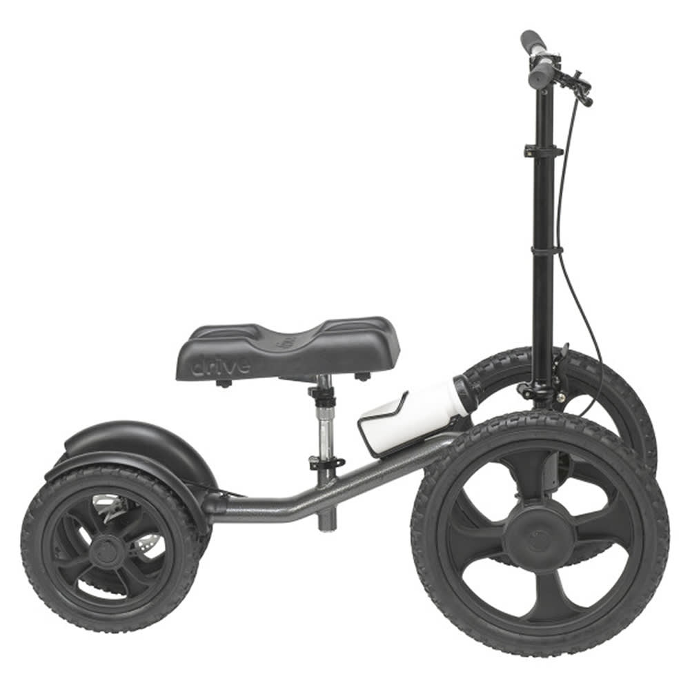 All-Terrain Knee Walker