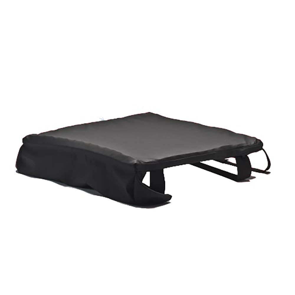 Lift Chair Pad – 20″ x 20″