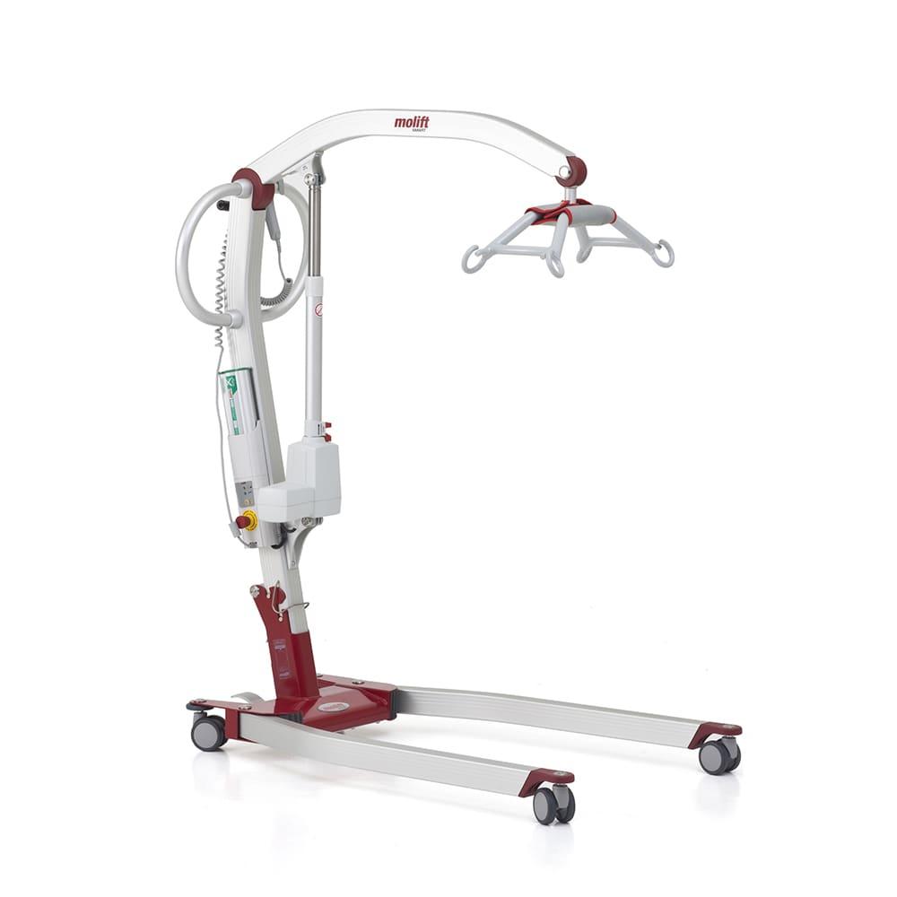 Smart 150 Portable Folding Patient Lift