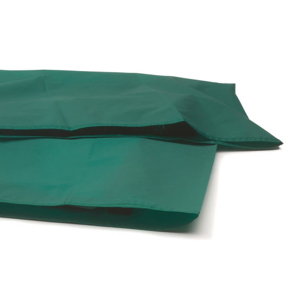 Transfer Mattress with Nylon Cover