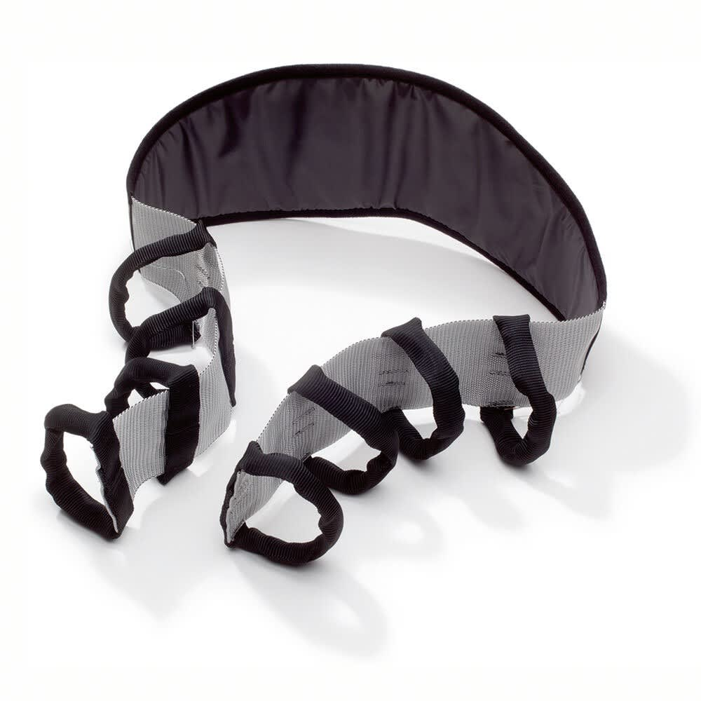 Support Sling