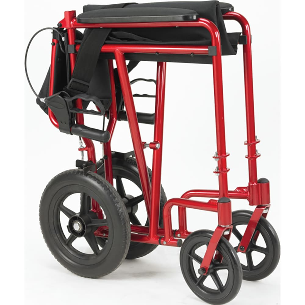 Expedition Transport Chair