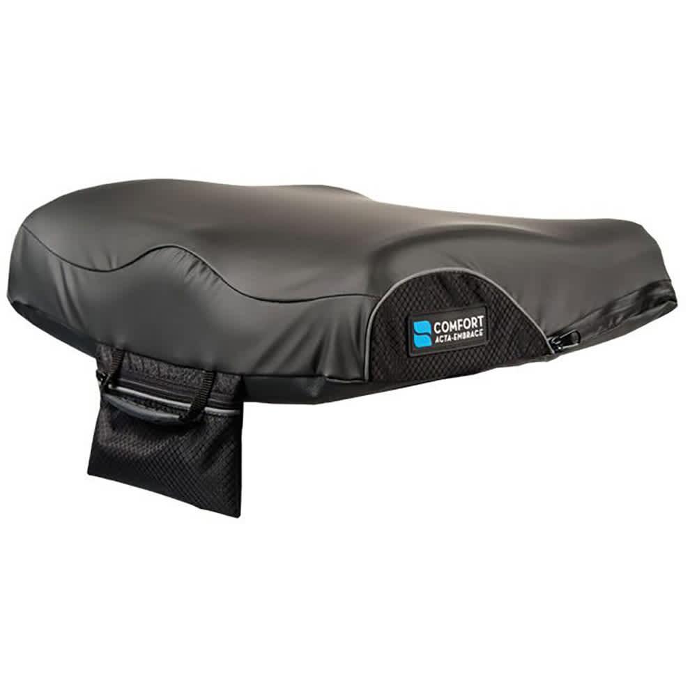 Acta-Embrace Anti-Thrust Cushion